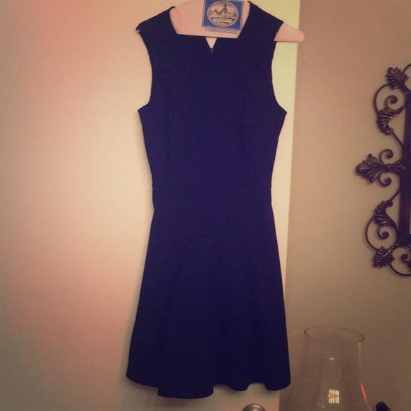 Madewell Dresses & Skirts - Madewell dress